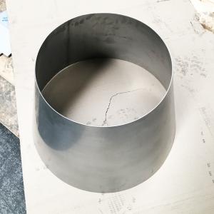 découpe cylindrique métaux